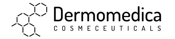 DermoMedica - logo