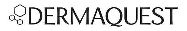 DermaQuest - logo